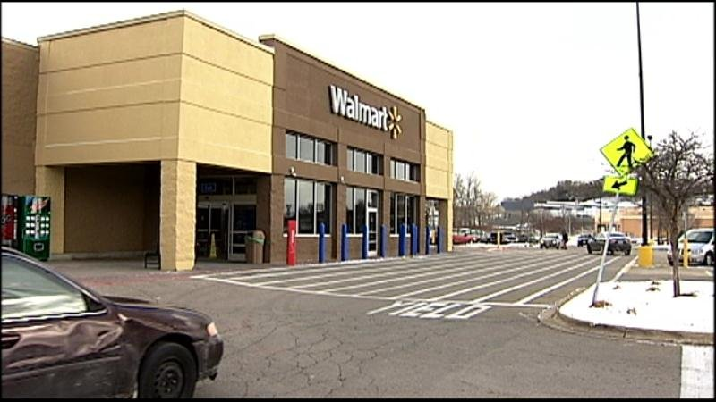 walmart investigates calls to east madison store customers