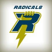 Courtesy: Madison Radicals