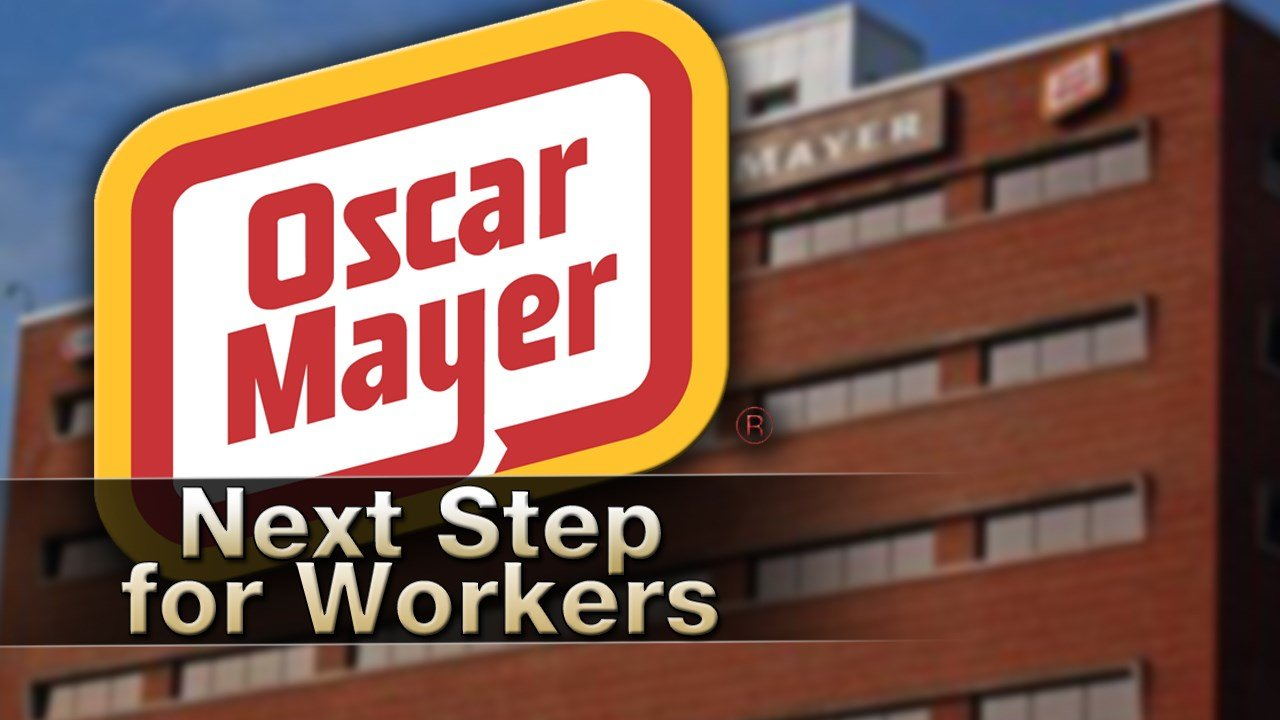 Photo in addition Fighting For The American Dream Oscar Mayer Plant Worker Speaks Out About Closure furthermore Conagra Foods To Close Cookie Plant In Ripon 300 Full Time Employees Will Be Laid Off in addition Article 921f1f4f 781b 5012 Bc2f 4ebba57224ac moreover  on oscar mayer madison wi closing
