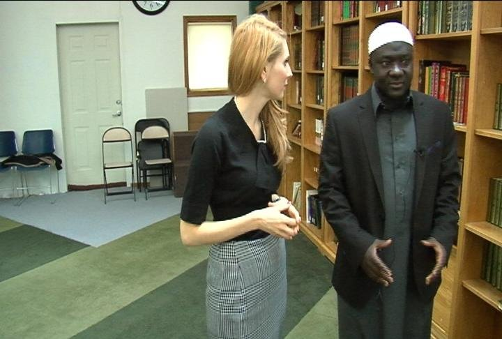 new madison muslim personals Madison online personals - if you are looking for the best online dating site, then you come to the right place sign up to meet and chat with new people and potential relationships follow the important tips that i mentioned in this article and you will eventually have a good experience of life through the mobile service.