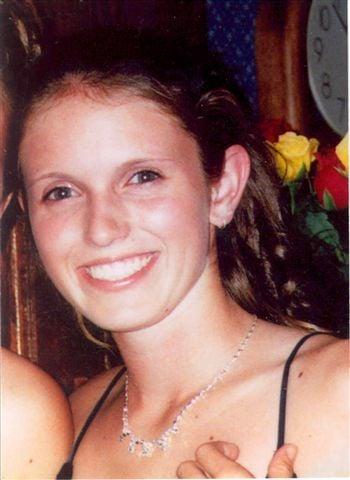 Kelly Nachreiner