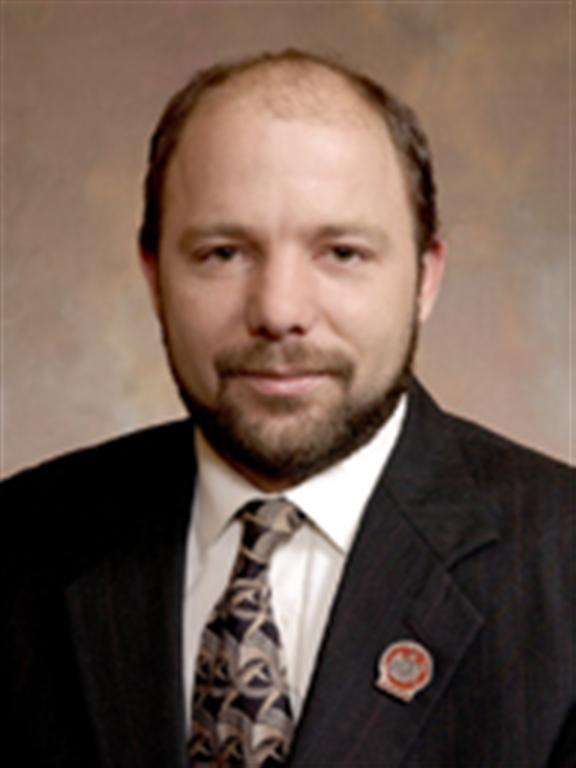 Photo courtesy WI State Legislature