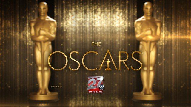 What TV channel are the Oscars (Academy Awards 2016) on tonight?