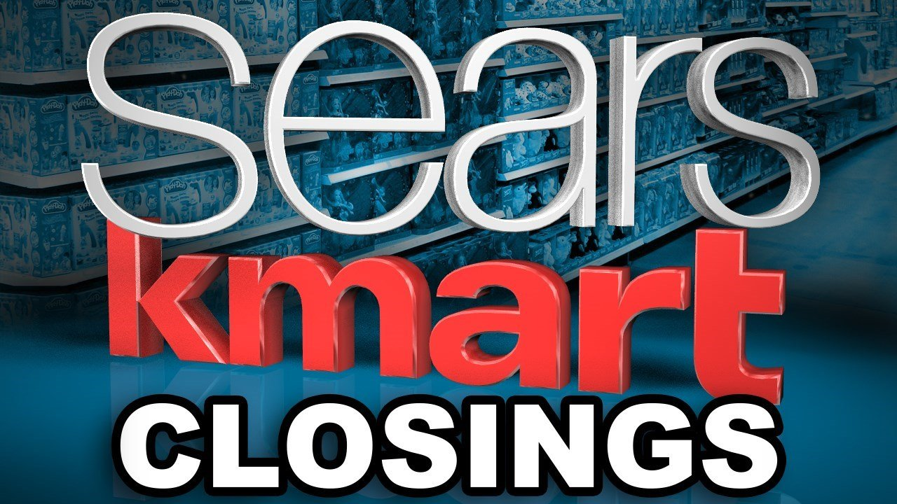 sears holding company bus 105 Moody's downgrades sears holdings corporate family rating to sears holdings corporation (sears) is the parent company of kmart corporation and.