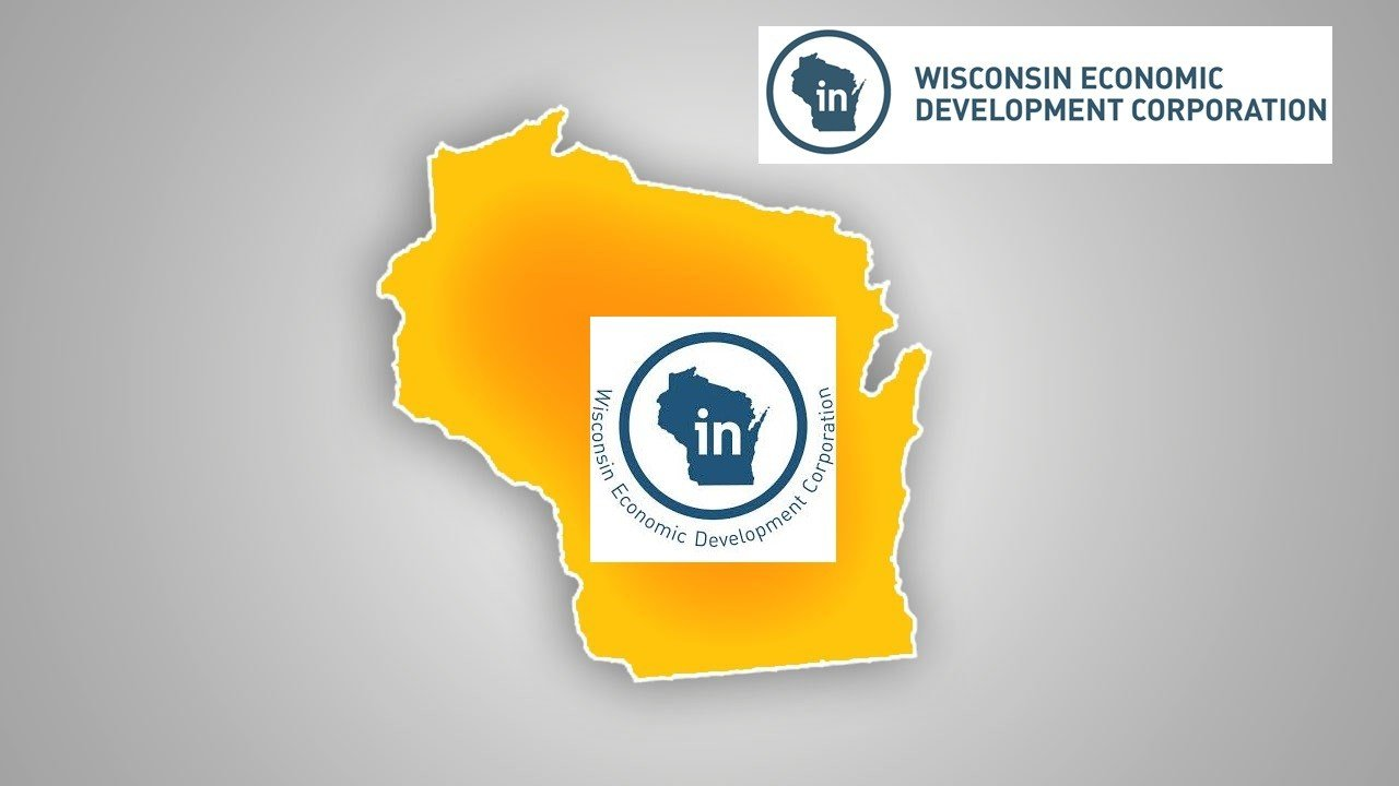 MADISON (WKOW)    Another Company That Has Received Millions Of Dollars In  Tax Credits From The Wisconsin Economic Development Corporation (WEDC) Has  Since ...