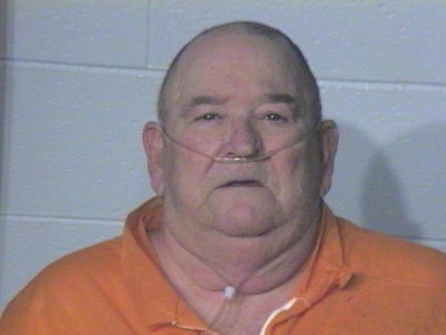 Alleged killer in 1980 cold case returns to wisconsin wkow 27