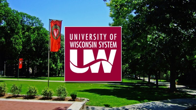 Uw to ask for additional money and an end to tuition for Budget motors of wisconsin