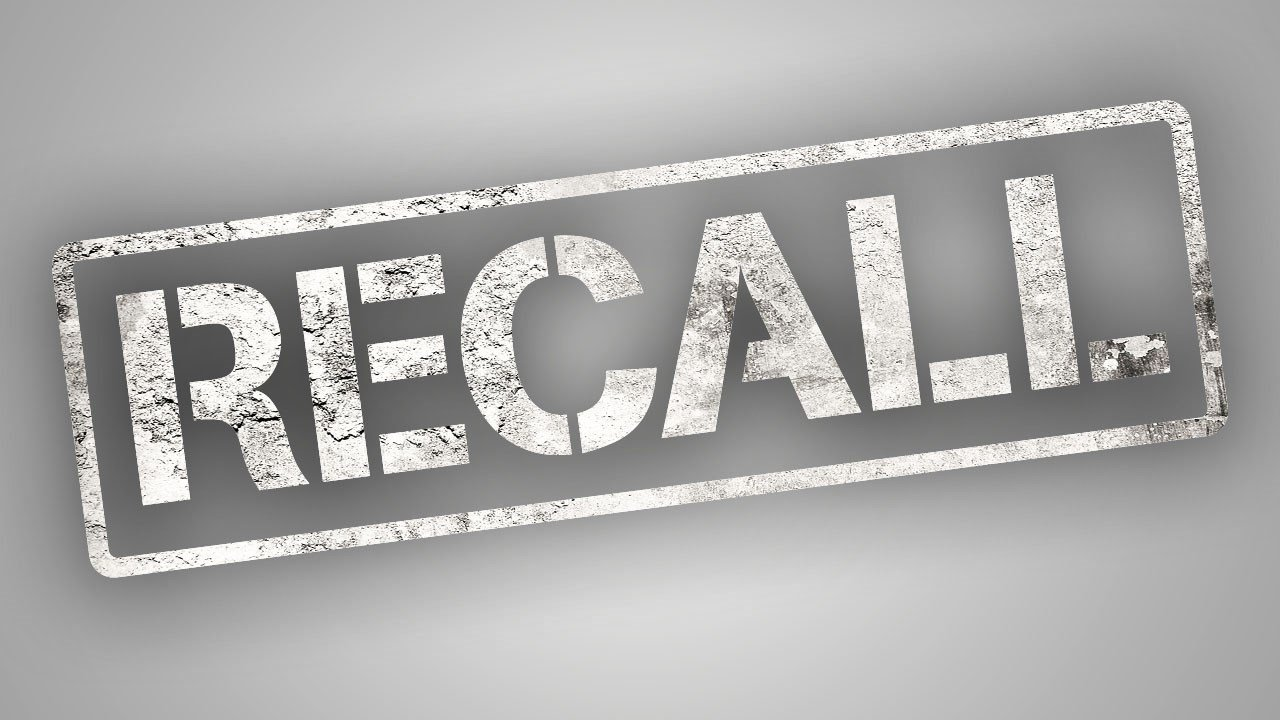 RECALL ALERT: Chocolate Shoppe recalling select products with Co ...