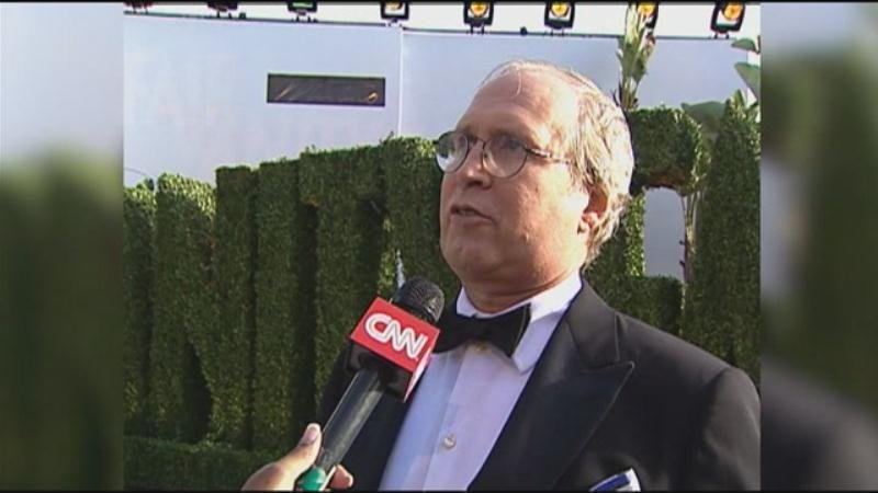 chevy chase checks into rehab kwwl eastern iowa. Black Bedroom Furniture Sets. Home Design Ideas