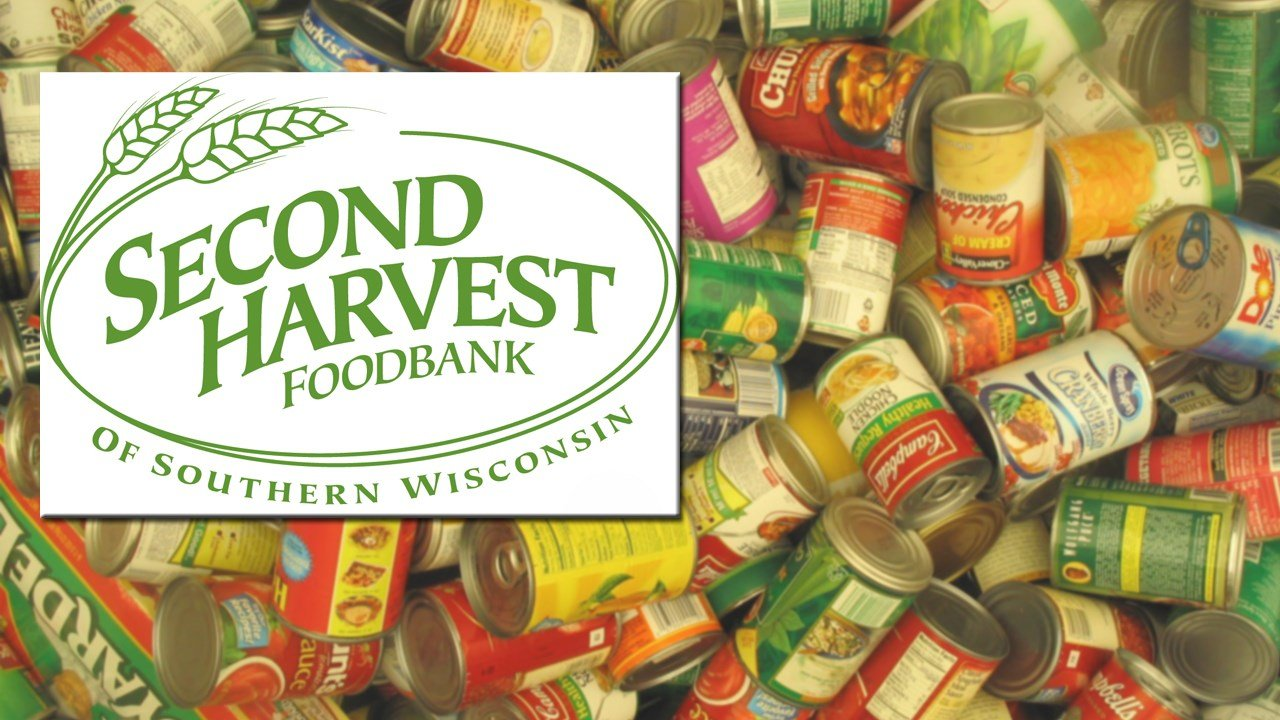 Food Pantries Cedar Rapids