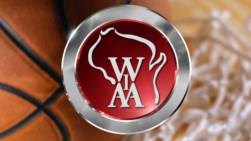 WIAA girls basketball sectional scores - WKOW 27: Madison