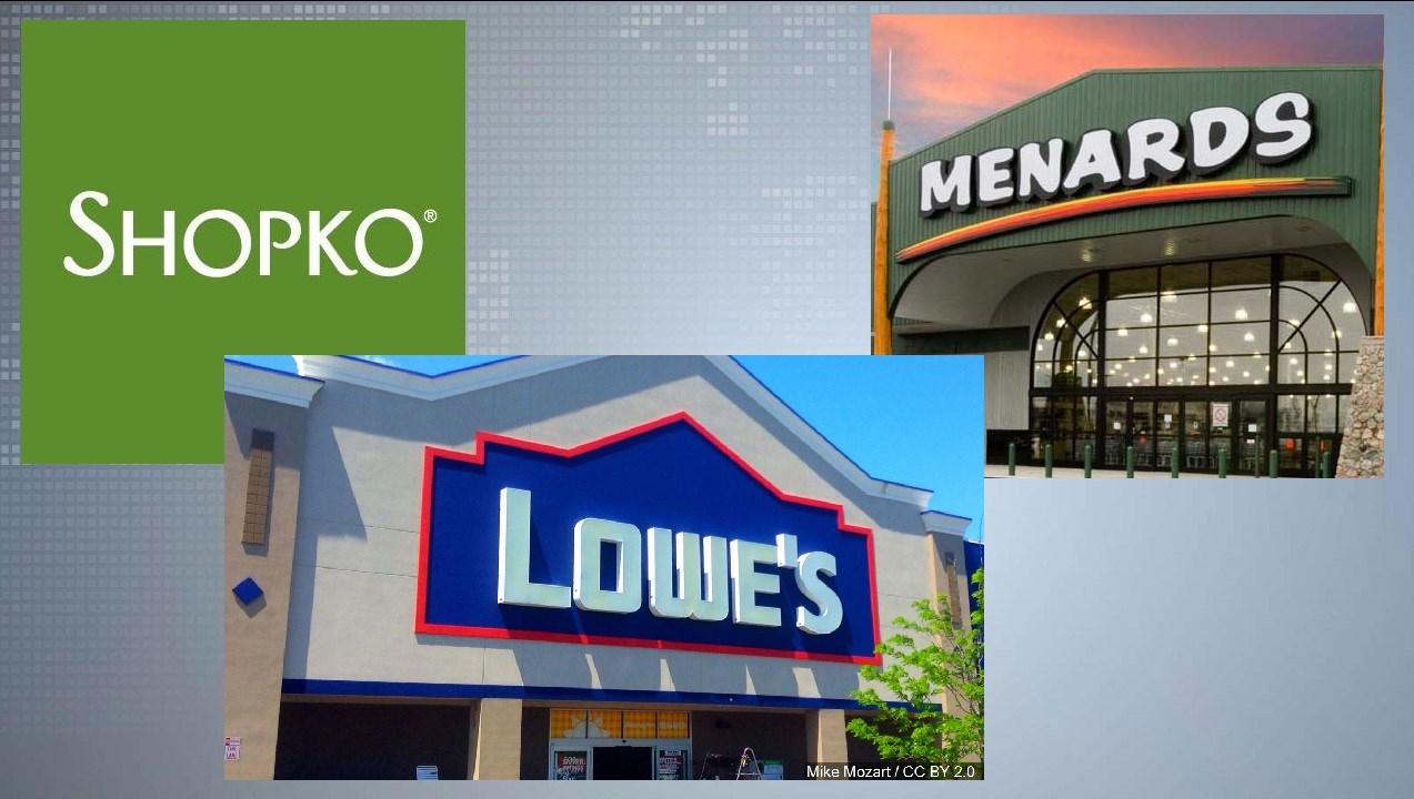 Health Food Stores In Mason City Iowa