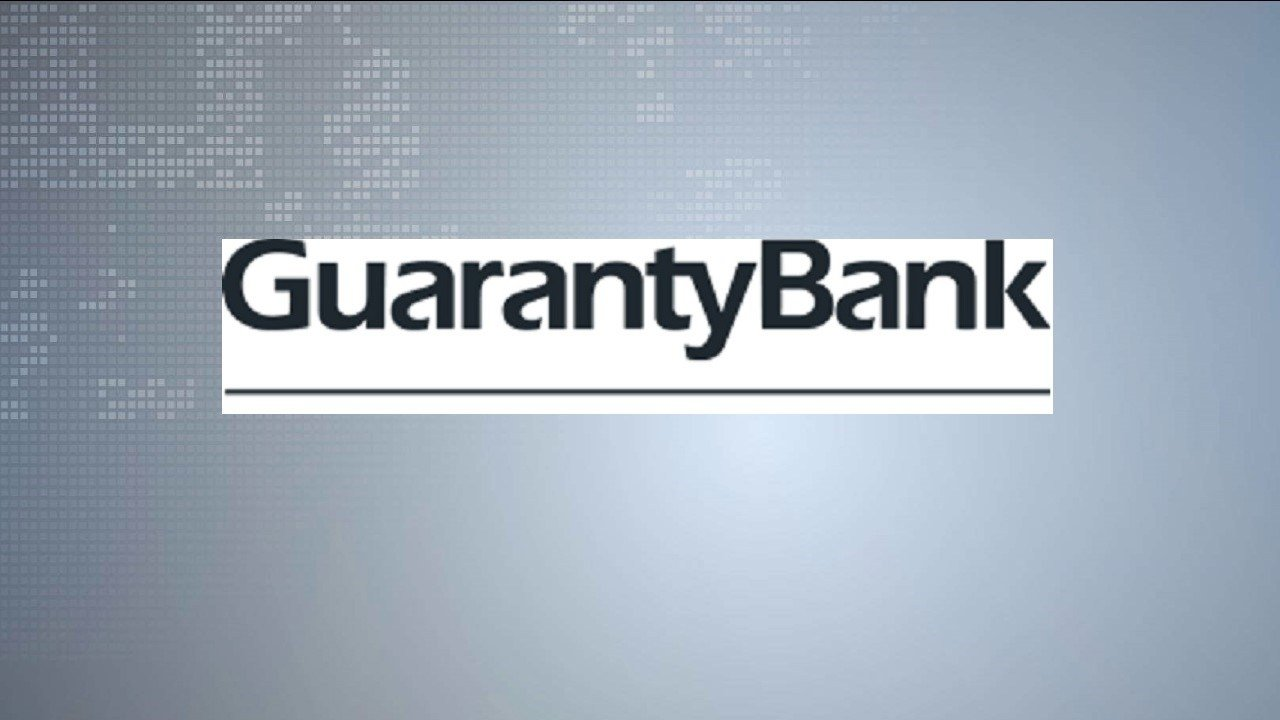fdic closes all branches of guaranty bank wkow 27 madison wi breaking news weather and sports