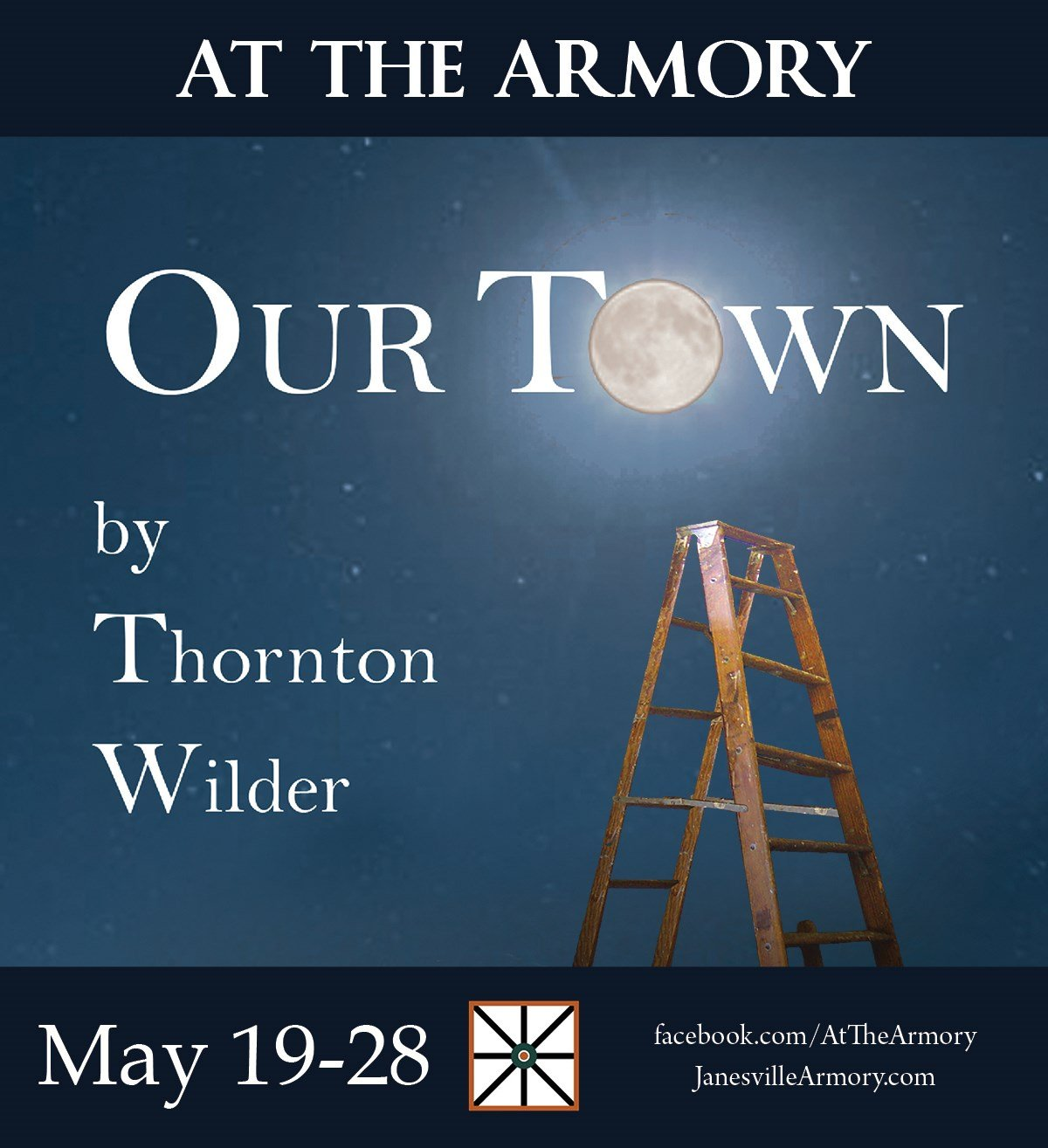 a look at the story of our town by thornton wilder And because alfred hitchcock was such an admirer of our town, the iconic director hired wilder to work on the script for his 1943 thriller shadow of a doubt with thornton wilder, english professor jackson r bryer wrote, wilder presents ordinary people who make the human race seem worth preserving.