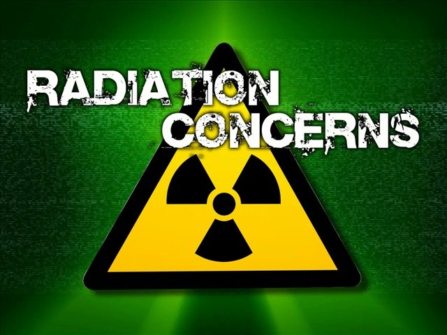 nuclear a harmful source of energy Coal and gas are far more harmful than nuclear power such efforts can be accomplished largely with currently available low-carbon and carbon-free alternative energy sources like nuclear power and renewables, as well as energy efficiency improvements.