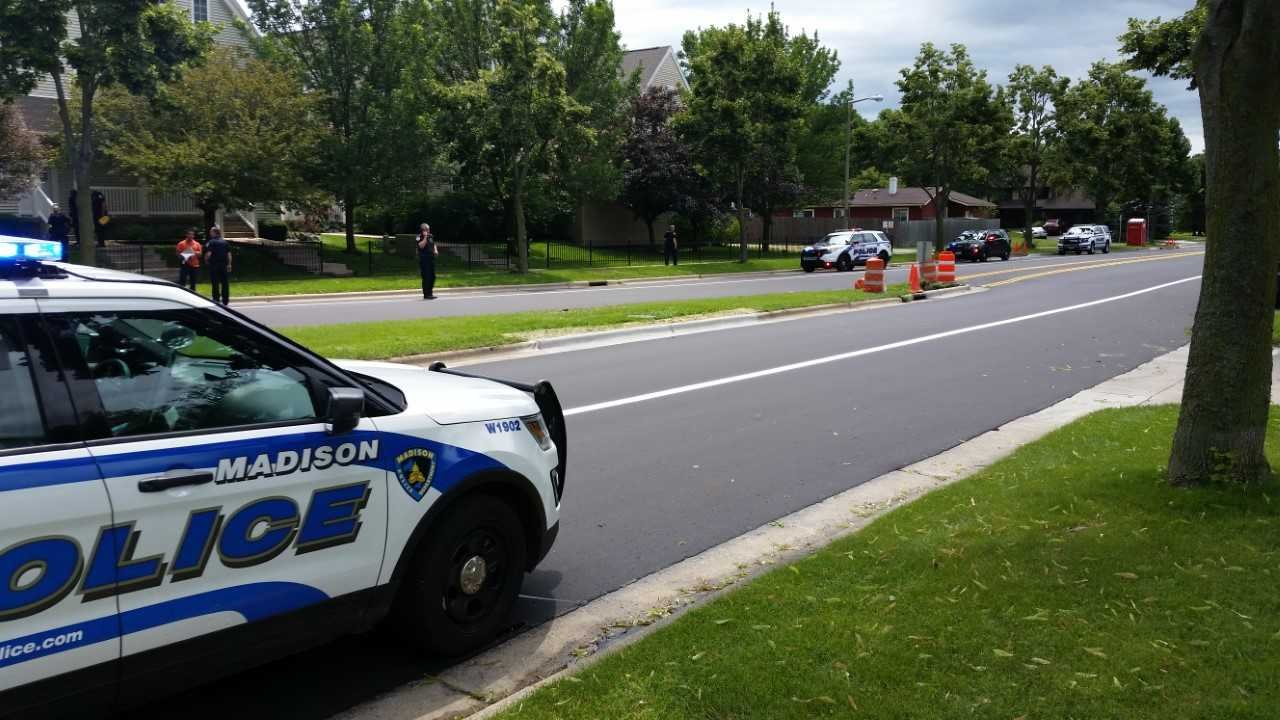 Mpd Surveillance Photo Of Man Wanted For Shooting At Moving Car