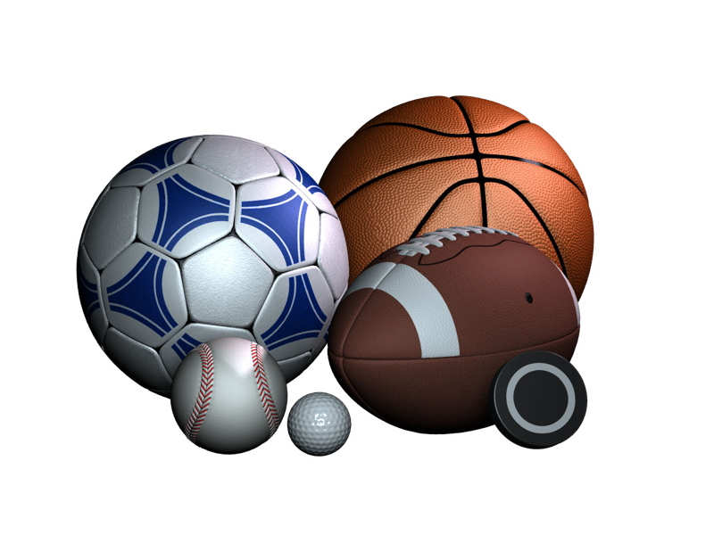 Athletic Trainers - UW Study: Single-Sport Athletes at Higher Risk