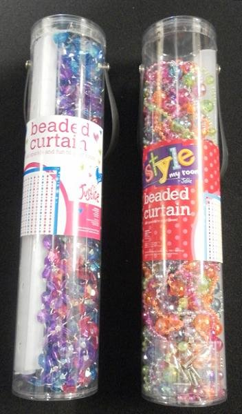 Curtains Ideas curtains madison wi : Consumer Recall: Beaded door curtains - WKOW 27: Madison, WI ...