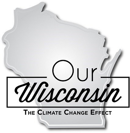 Beautiful Our Wisconsin: The Climate Change Effect