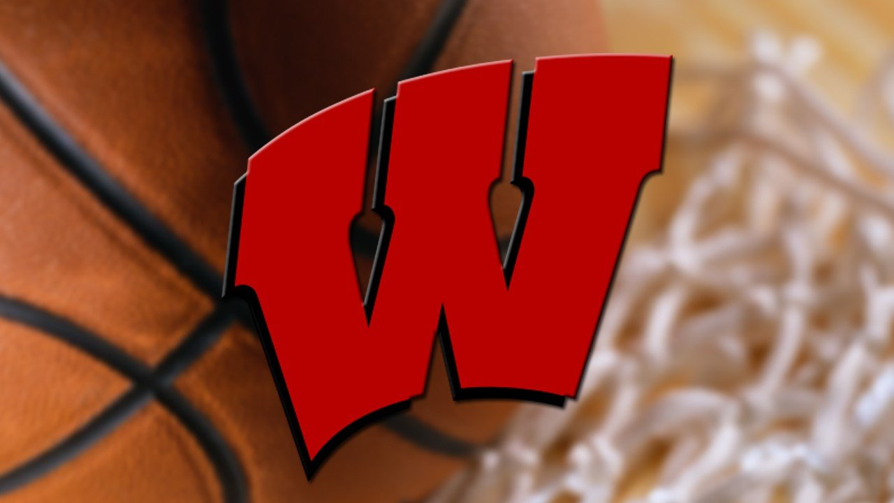 sports wkow 27 madison wi breaking news weather and sports