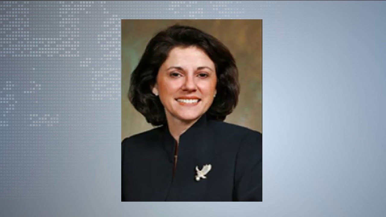 Vukmir says she raised more than $400000 for Senate  sc 1 st  NEWS - WKOW 27 Madison WI Breaking News Weather and Sports & NEWS - WKOW 27: Madison WI Breaking News Weather and Sports azcodes.com