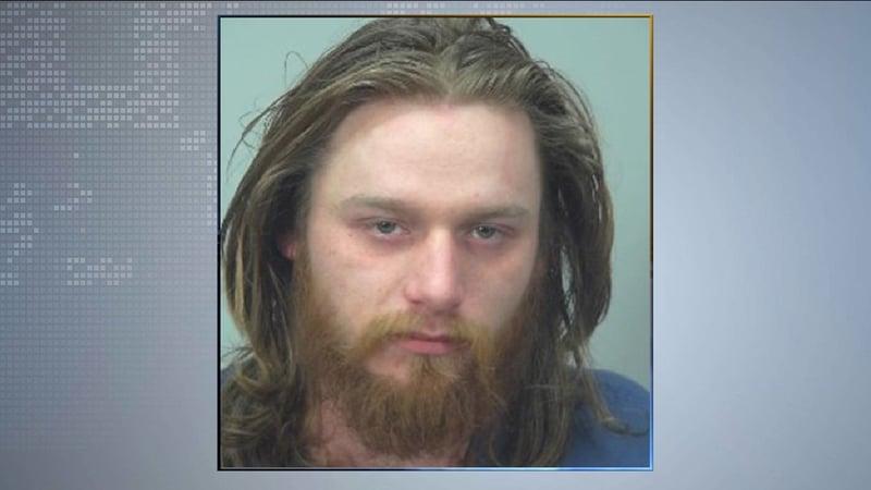 Suspected drug dealer arrested in Waunakee - KWWL ...