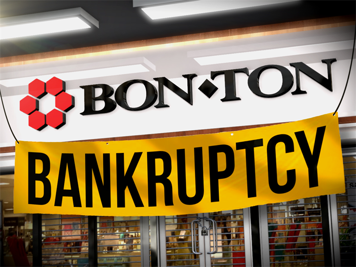 Saving Boston Store. After a week of swirling concerns that Bon-Ton Stores Inc., parent of Boston Store, Younkers, Herberger's, and others, would soon close its remaining Wisconsin stores, including Madison's two mall locations, as well as its Janesville store, there is good news to report.