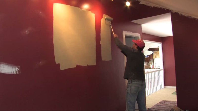 Angies list three d i y projects for spring wxow news 19 la madison wkow believe it or not spring isnt far off and there might be some household projects you need to tackle the question is can you really do solutioingenieria Images