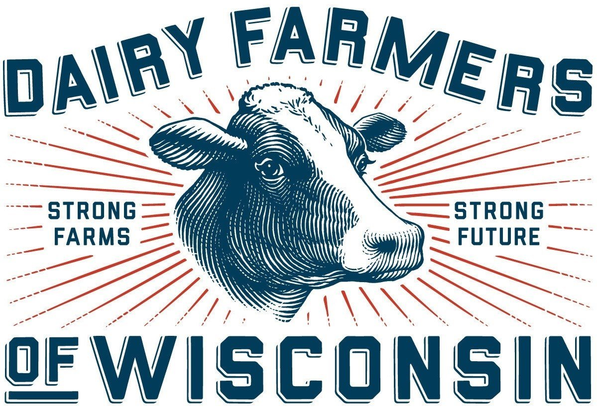 dating a dairy farmer Seed sales and inquiries are surging and some farmers are gambling on early   herd, grain-fed cattle numbers have defied all expectations to date this year.