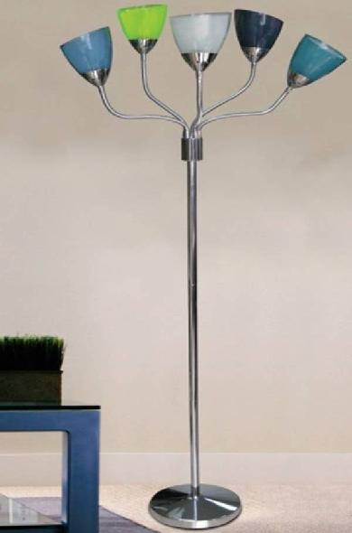 product recall melting five light floor lamp higherlegal blog. Black Bedroom Furniture Sets. Home Design Ideas