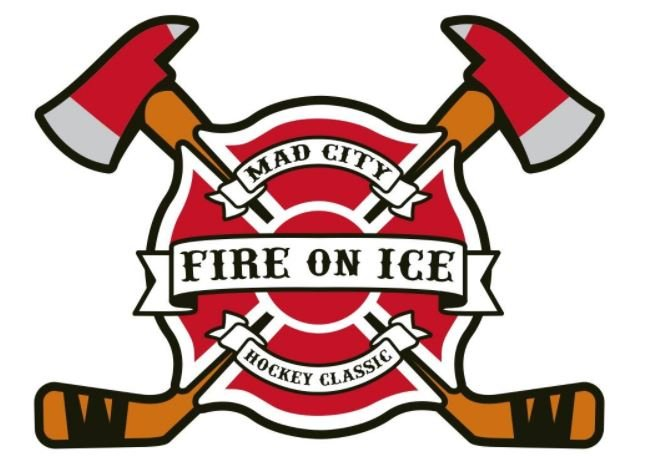 Charity Firefighter Hockey Tournament To Start In Madison