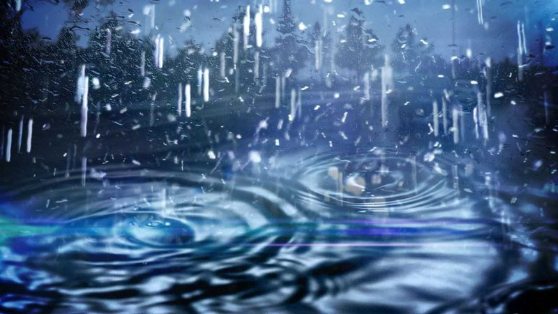 a third round of heavy rain brings flooding concerns kttc