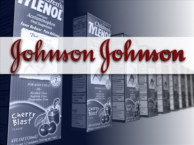 tylenol recall essay Johnson & johnson tylenol crisis should he recall only the extra strength tylenol in chicago or nationwide essay on johnson & johnson crisis communications.