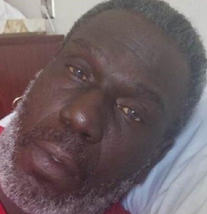 SILVER ALERT CANCELED: Mayville man found safe - WKOW 27