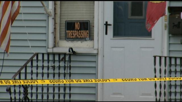 UPDATE Autopsy shows Janesville woman strangled ? & UPDATE: Autopsy shows Janesville woman strangled - WKOW 27: Madison ...