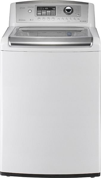 Washer repair january 2017 pictures of kenmore washer repair manual fandeluxe Image collections
