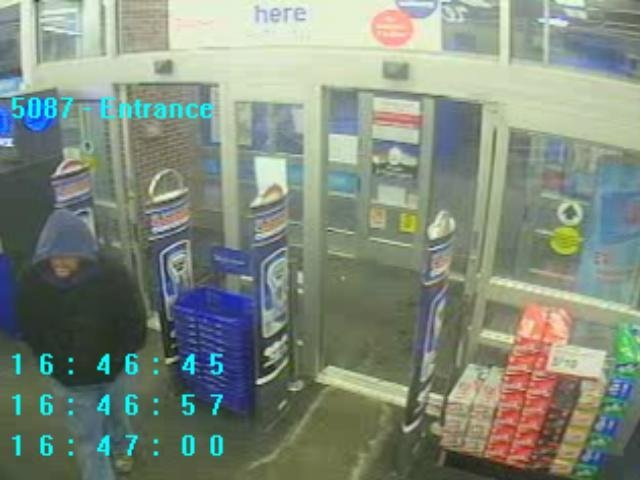 update fitchburg police release photo of robbery suspect