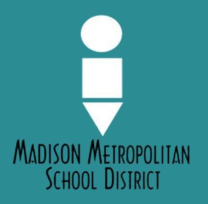 madison metropolitan school district Mission: summer school is part of a year-long strategy that provides critical additional learning time to support students on their pathway to.