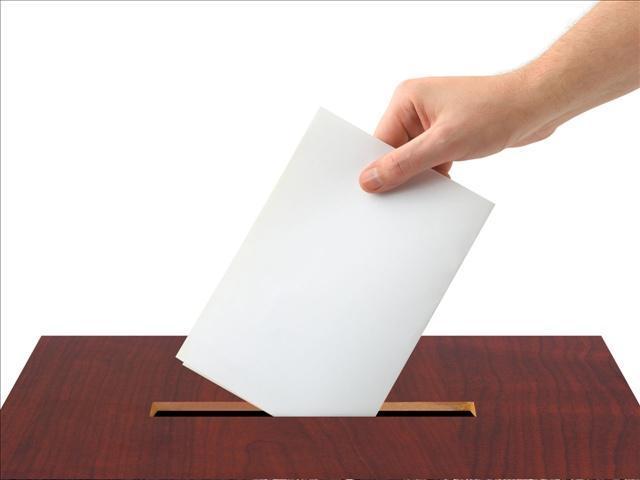 О наиболее распространенных административных правонарушениях, связанных с проведением предвыборной агитации и порядка голосования