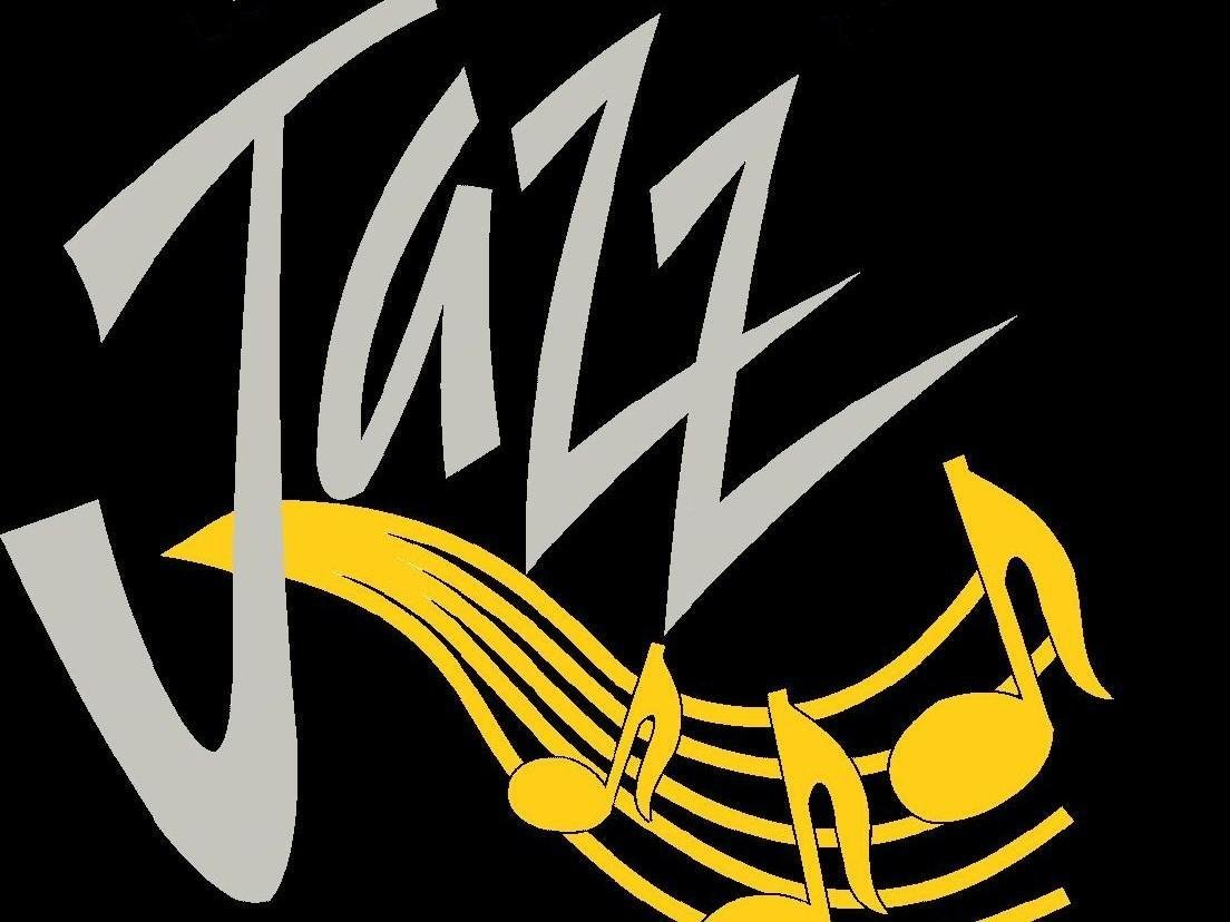 Madison preps for jazz filled weekend - WKOW 27: Madison, WI Breaking ...