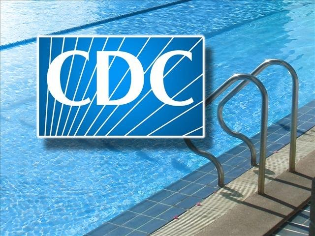 Study Warns Feces In Public Swimming Pools Common Wkow 27 Madison Wi Breaking News Weather