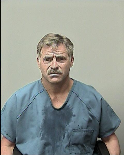 Update: Identity of Madison standoff suspect revealed - WKOW 27