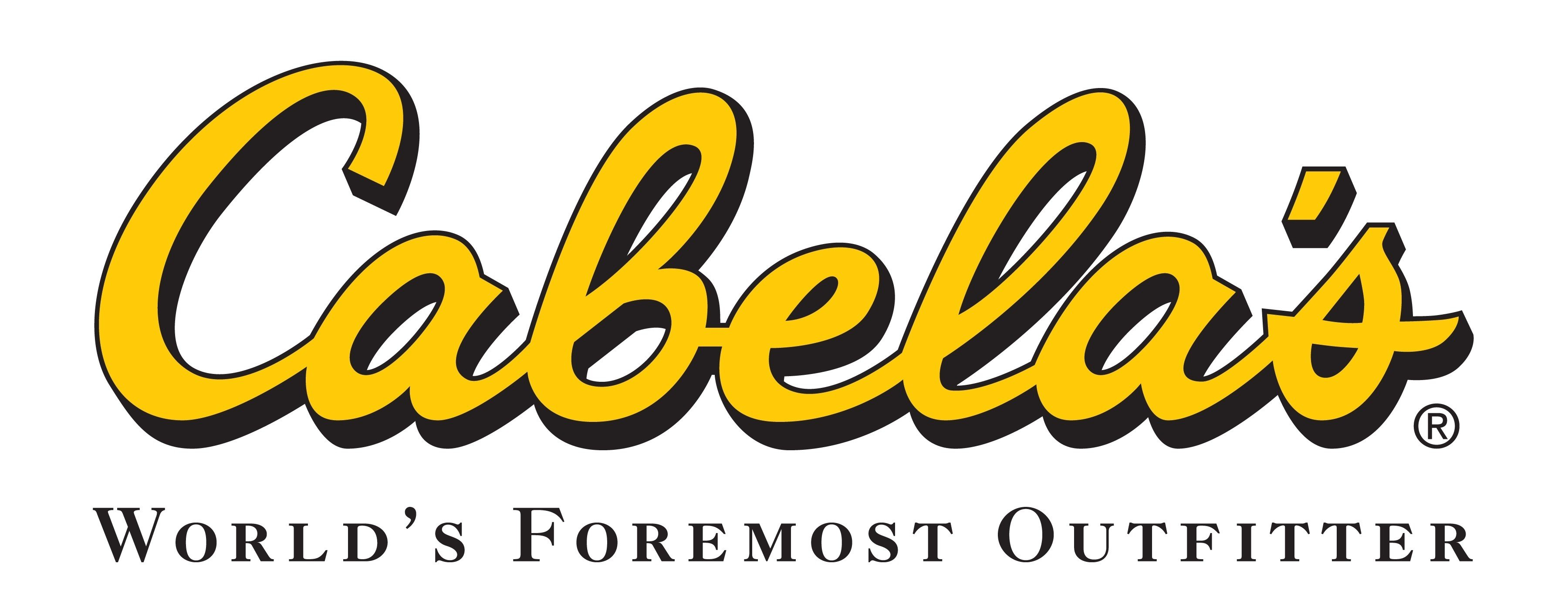 Image result for cabelas