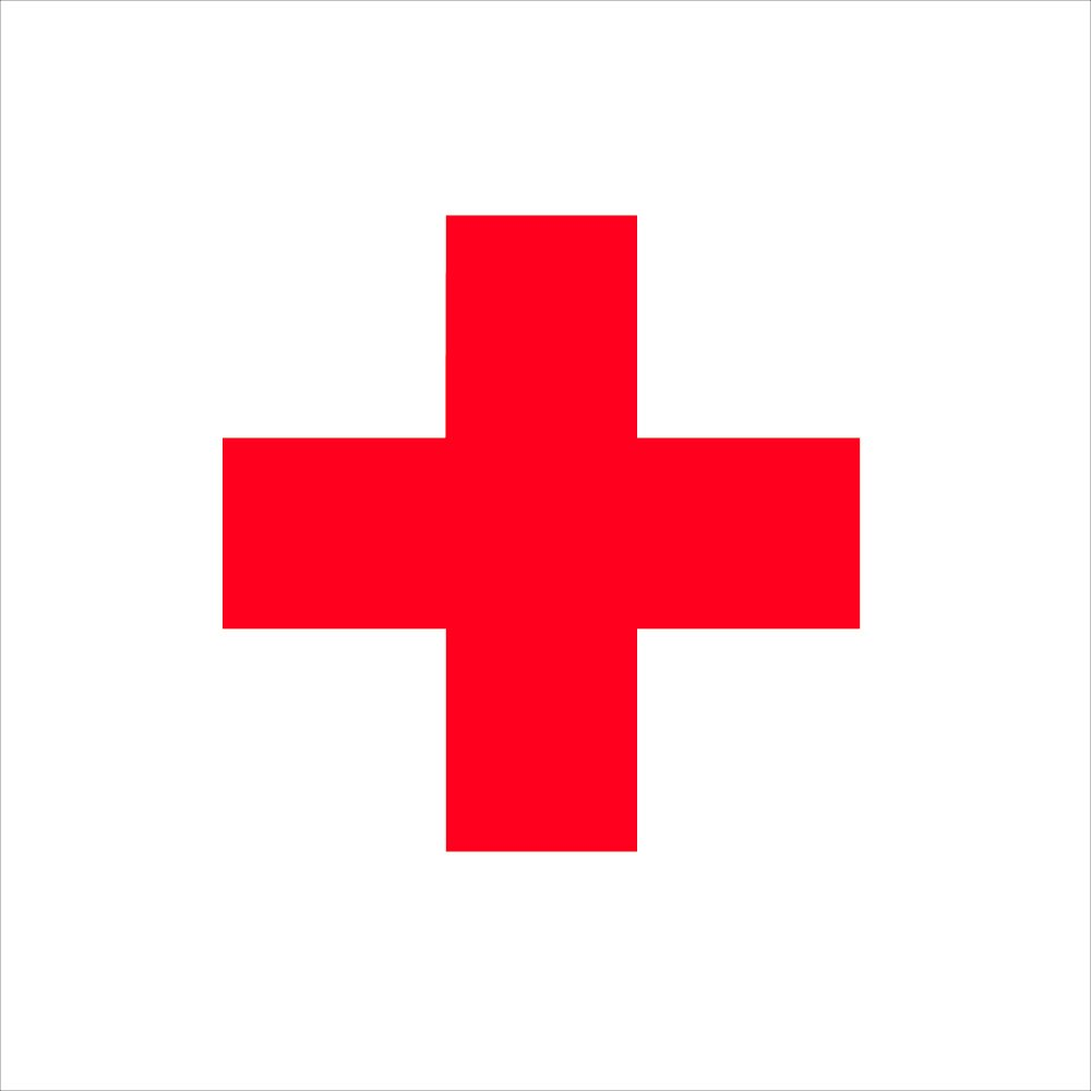 Red Cross seeks more donors after winter weather cancels ...
