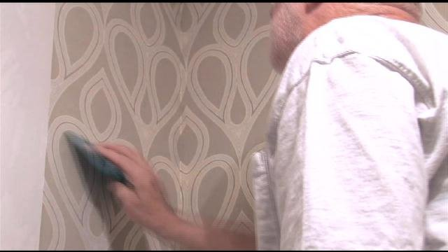 Angie 39 S List Wallpaper Is Making A Comeback Kwwl