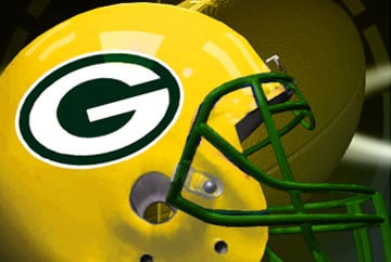 PACKERS - WKOW 27: Madison, WI Breaking News, Weather and Sports