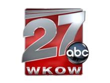 WKOW makes the Best of Madison - WAOW - Newsline 9