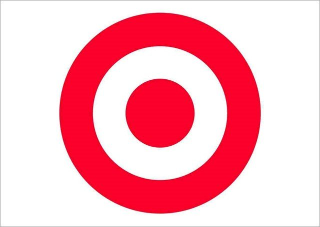 Target interim ceo is eau claire native wkow 27 madison for Discount motors in madison