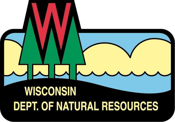 Free outdoor activities in june wkow 27 madison wi for Wisconsin fishing license cost