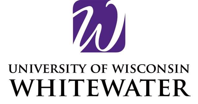 Uw madison or uw whitewater or another school?